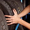 61% Off Mobile Tire-Change Package