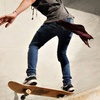 Up to 56% Off Skate-Park Visits