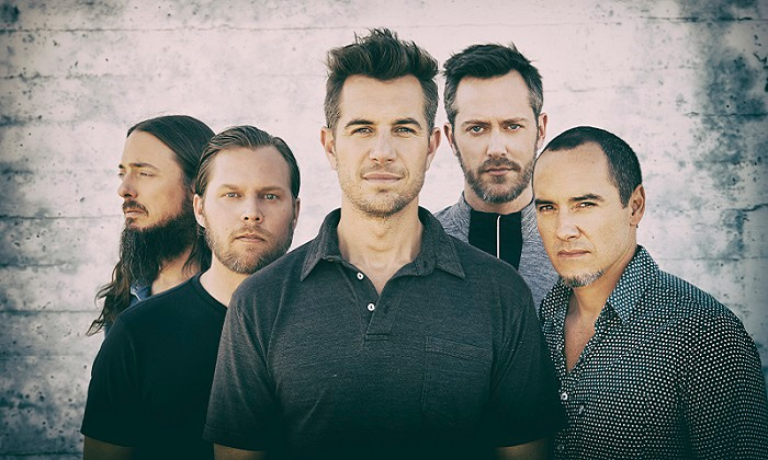 311 - South Side Ballroom: 311 at South Side Ballroom on Saturday, August 1, at 8 p.m. (Up to 53% Off)