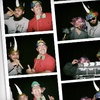 50% Off Photo-Booth Rental Package