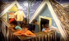 Great Explorations Children's Museum - Historic Old Northeast: Great Exploration Children's Museum Visit for Two, Four, or Six (Up to 57% Off)