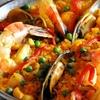 52% Off Spanish Cuisine at Vizcaya Restaurante and Tapas Bar
