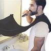 Beard Shaving Apron