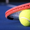 Up to 57% Off Group Tennis Lessons