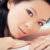 Up to 73% Off Microdermabrasion
