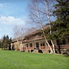 Up to 43% Off Stay at Hunter Mountain Hotel & Spa in Hunter, NY