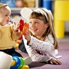 74% Off Kids' Classes and Open Play Package at Kidville
