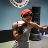 Up to 82% Off Fitness-Kickboxing Classes at Alpha Martial Arts
