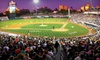 Sacramento River Cats – Up to 56% Off Game