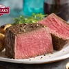 Omaha Steaks – Up to 69% Off Summer Barbecue Meat Combos
