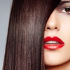 Up to 53% Off at Le Chateau Allure Salon