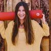 Half Off Yoga Gear and Accessories at Manduka.com