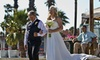 63% Off Wedding Photo-Shoot Package
