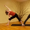 Up to 79% Off at Liberty Yoga