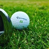 Up to 41% Off Bucket of Golf Balls at Pacific Golf Centers