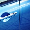 Up to 61% Off at Quality Dent Removal, Inc.