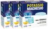 Fino a 9 confezioni di Potassio e Magnesio Vitarmonyl