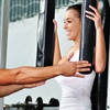 Up to 83% Off Personal Training at Express Fit