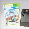 Up to 58% Off Xbox 360 uDraw Game Tablet Bundles