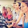 Up to 69% Off Membership at Anytime Fitness