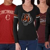 Up to 50% Pro and College Sports Merchandise at Rally House