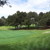 52% Off Golf Packages
