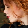 Up to Half Off Salon Services