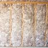 75% Off Attic Insulation from Superior Interiors