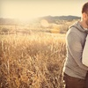 Up to 78% Off from Adam & Eve Photography