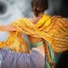 61% Off Yoga Classes at Charleston Power Yoga