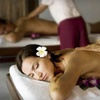 58% Off Couples Massage Package