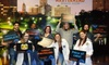 Up to 23% Off a Room-Escape Game - Atlanta/Sandy Springs