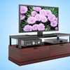 """$259.99 for a Sonax Bandon 55"""" TV Stand"""