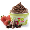 45% Off at YoFresh Yogurt Cafe