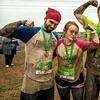 Up to 54% Off Cinco de Muddo 5K Mud Run