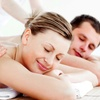 Up to 51% Off Massages at Three Seven Spa