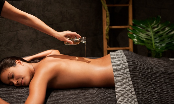 Hiatus Spa - Multiple Locations: $148 for Two Spa Treatments and Membership to Hiatus Spa (Up to $277 Value)