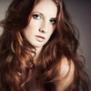 Up to 54% Off Haircut and Coloring
