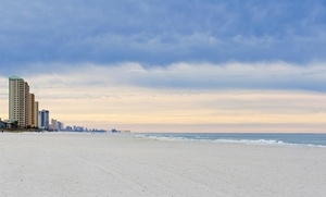 Wingate by Wyndham Panama City Area: Stay at Wingate by Wyndham Panama City Area in Lynn Haven, FL. Dates into December.