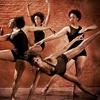 75% Off Dance Classes at Ballet Afrique
