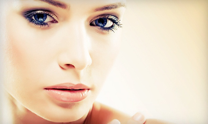Mind Of Beauty Day Spa - North Los Altos: One or Three Microdermabrasions at Mind Of Beauty Day Spa (Up to 63% Off)