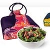 Fit & Fresh Serving Dishes and Insulated Bags