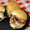$10 for Barbecue at Capt. Lens City Barbecue