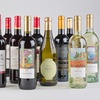 Up to 73% Off 15 Bottles of Wine from Barclays Wine