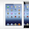 Apple iPad 4 128GB with Retina Display, WiFi, and AT&T Cellular
