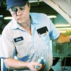 Up to 67% Off Oil Changes at Macomb Nissan