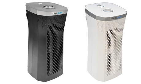 Therapure Air Purifiers a3aa29e6-c210-11e6-8f79-00259060b5da