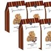 12-Pack of Gourmet Cookies