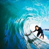 Up to 58% Off Surfing