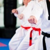 Up to 70% Off Uniform and Hapkido Classes